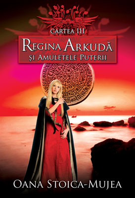 Regina Arkuda